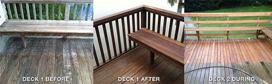 Deck-Cleaning-Small